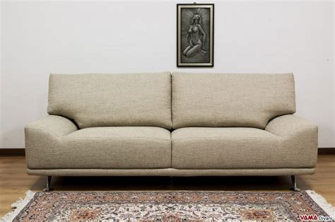 fabric sofas and sectionals contemporary fabric sofa with removable cover and without arms