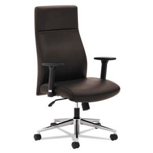 hon lota series mesh mid back work chair charcoal fabric