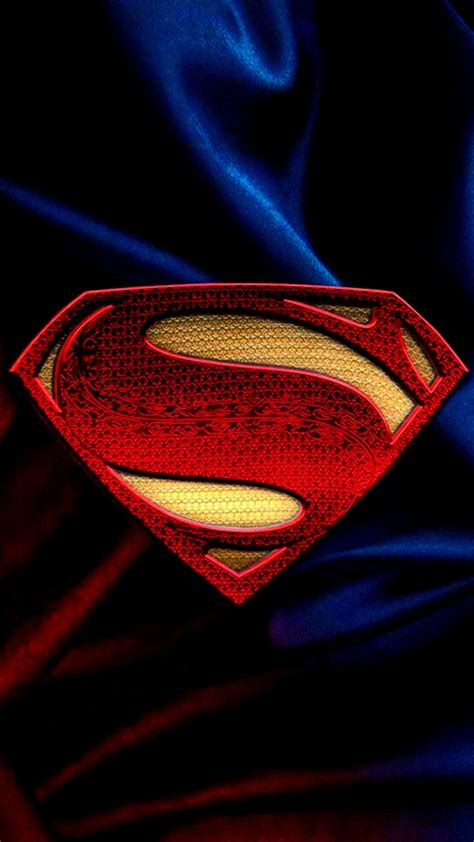 superman hd wallpapers   iphone users