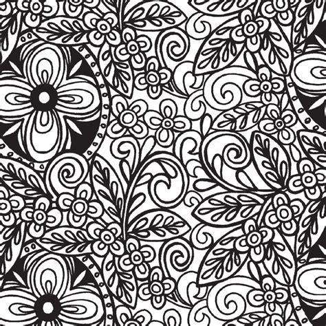 adult colouring  printables