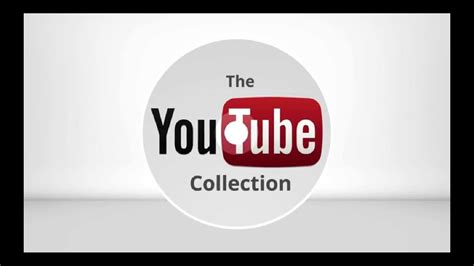 The Magic Of Youtube In Your Hands
