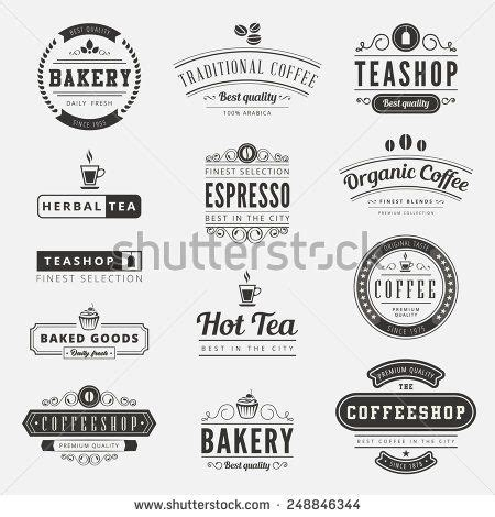 1366 Best Images About Logos On Pinterest  Logos, Logo. Diamond Wall Decals. Apache Rtr Stickers. Pice Signs. Mary Lettering. Anxiety Cartoon Signs. Whiskey Signs Of Stroke. Miscarriage Signs. Nebraska Signs