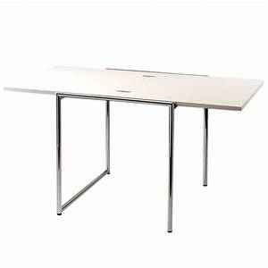 Eileen grey tisch e eileen gray eileen gray e side table for Eileen grey tisch