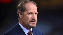 Bill Cowher: 'We know too much' about Antonio Brown ...