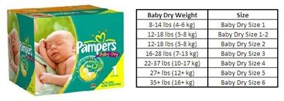 pers size 4 nappies weight kg coupons 2016 2017 best cars review
