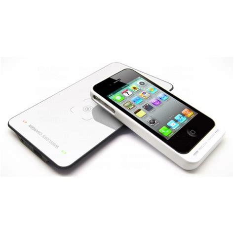 wireless for iphone iphone iphone 5 wireless charger
