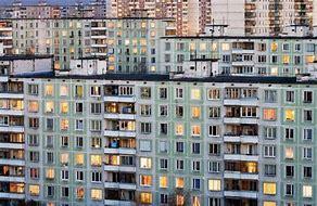 время тишины в московской области