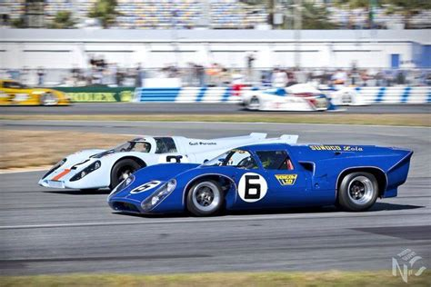 pin by thomasson on lola sports car racing racing cars