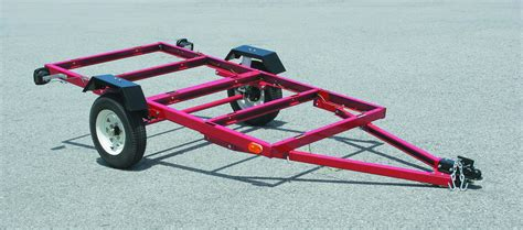 Small Boat Trailer Diagram by Small Boat Trailer Wiring Diagram Get Free Image About