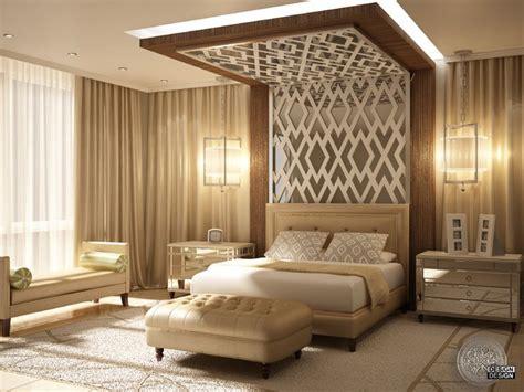Luxury Master Bedroom Interior Design Ideas by Best 25 Luxury Master Bedroom Ideas On Master