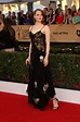 Stars Slayed The Red Carpet At The 2017 Screen Actors ...