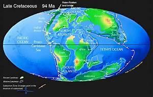 Surface De La Terre : ii traces de fumeurs noirs la surface de la terre ~ Dailycaller-alerts.com Idées de Décoration