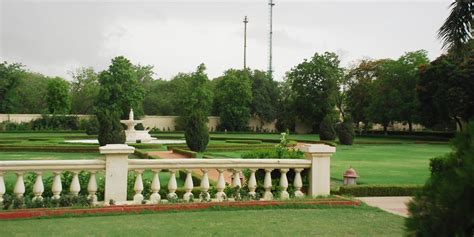 Garden Jaipur by Ram Niwas Garden Jaipur India Entry Fee Timings Images