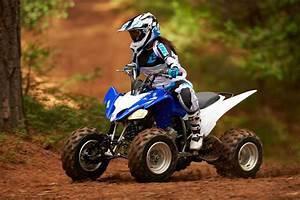 Quad Yamaha 250 : yamaha raptor atv quad offroad motorbike bike dirtbike ew wallpaper 2000x1333 191125 ~ Medecine-chirurgie-esthetiques.com Avis de Voitures