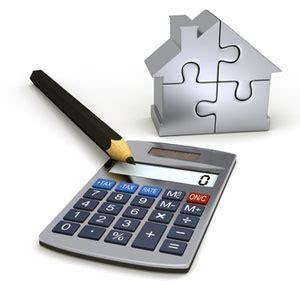 hausfinanzierung rechner kosten und zinsen berechnen