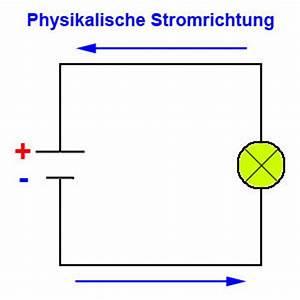 Reihenschaltung Stromstärke Berechnen : stromst rke definition des elektrischen stroms und einheit ampere ~ Themetempest.com Abrechnung