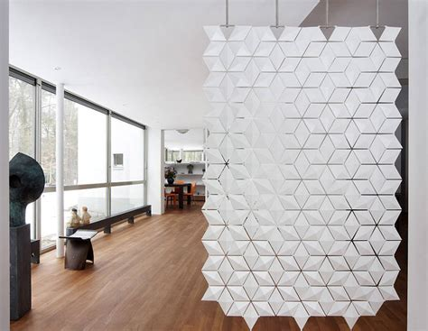 awesome room divider ideas even if you a small space