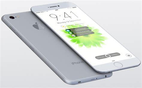 apple iphone 7 price apple iphone 7 plus release date specs price