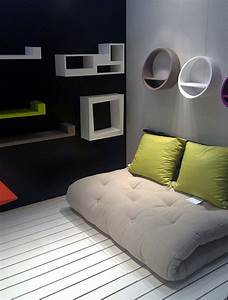 the, furniture, from, karup