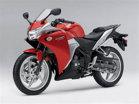 honda bike pictures wallpapers honda cbr 250r bike wallpapers