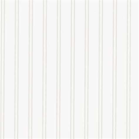 Images Of Kitchen Ideas - graham brown white beadboard paintable wallpaper 15274 the home depot