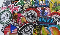 The Significance Of Proper Custom Embroidered Patches ...