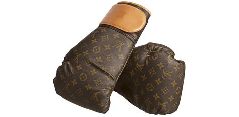 louis vuitton si鑒e social louis vuitton celebra 160 anni con karl lagerfeld e sherman gqitalia it