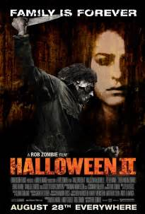Halloween 2 2009 Online Castellano by Halloween Ii Watch Online Download For
