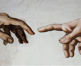 Prenotazione Ingresso Musei Vaticani by I Musei Vaticani E S Pietro Roma Visite Guidate Senza Coda