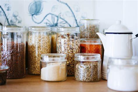 acariens de cuisine anti mites spécial mite alimentaire insecticides kapo