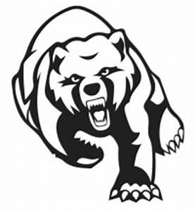 Bear tattoo designs - Tattooimages.biz