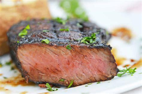 marinade für steaks best steak marinade recipe easy marinade for steak