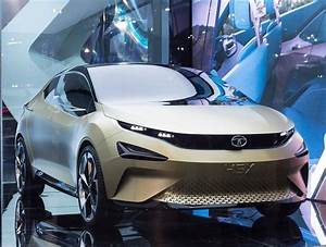 Auto Expo : tata motors shaping india s future with smart mobility smart cities auto expo 2018 auto ~ Gottalentnigeria.com Avis de Voitures