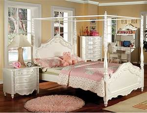 Cool room designs for teens peenmediacom for The ideas for teen bedroom decor