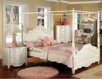 teenage girl room Teenage Girl Room Ideas to Show the Characteristic of the ...