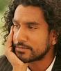 Naveen Andrews | Planet terror Wiki | Fandom powered by Wikia