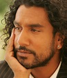 Naveen Andrews | Planet terror Wiki | Fandom powered by Wikia