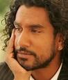 Naveen Andrews   Planet terror Wiki   Fandom powered by Wikia