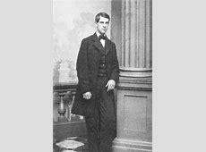 FileOliver Wendell Holmes, Jr in 1861jpg Wikimedia