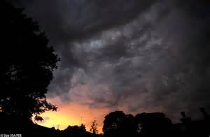 flash flood alert  uk  torrential downpours  storms