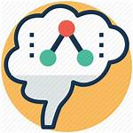 Icon Network Neural Data Expert System Intelligence