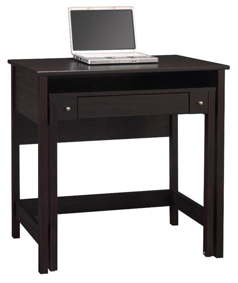 writing desk ikea canada brandywine pullout laptop desk from bush my72702 03