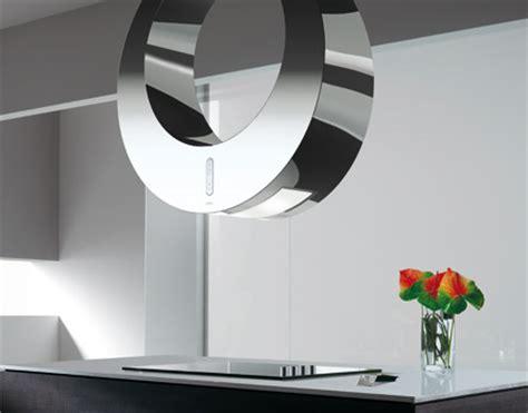 prise electrique design cuisine hotte design elica legend ilot vt ix a 120