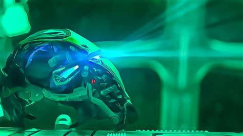 iron mask avengers  game  movies wallpapers iron man