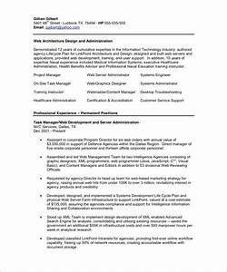 free resume samples blue sky resumes With where can i view resumes online for free