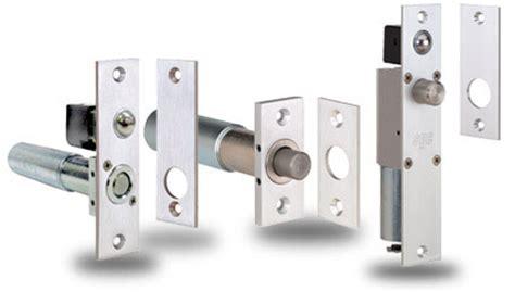 electric lock drop bolt electronic bolt lock electric locks electric deadbolt
