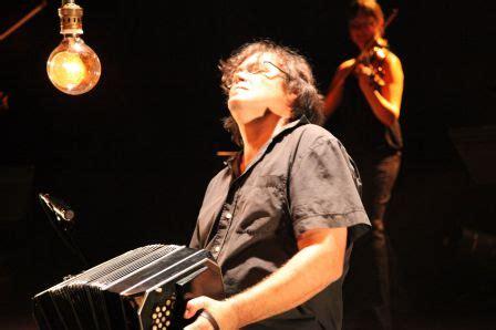 Jacques Trupin en concert à Saint Jean de la Ruelle ...