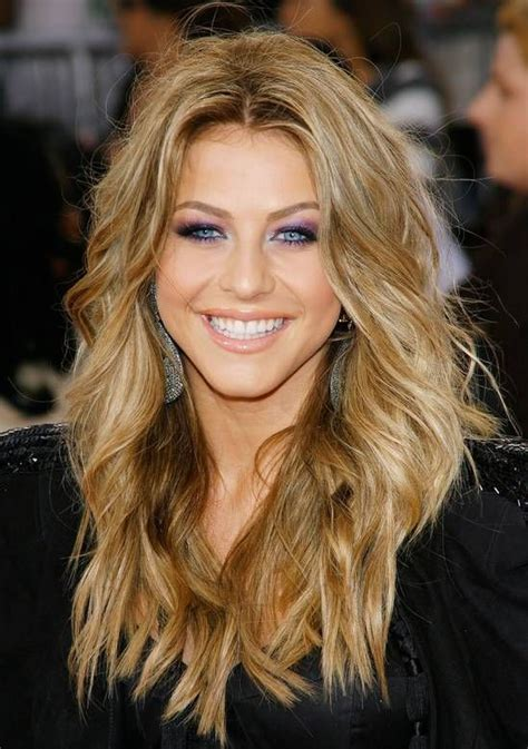Great Medium Golden Blonde Thinking Of Going This Shade