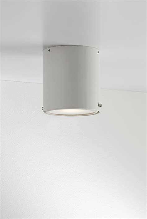 Bathroom Surface Mounted Spotlight   Adjustable