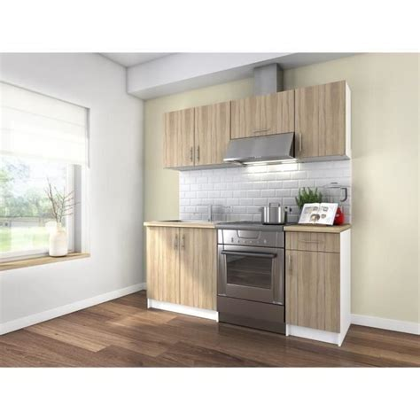 element haut cuisine pas cher element bas cuisine pas cher meuble bas cuisine mesure